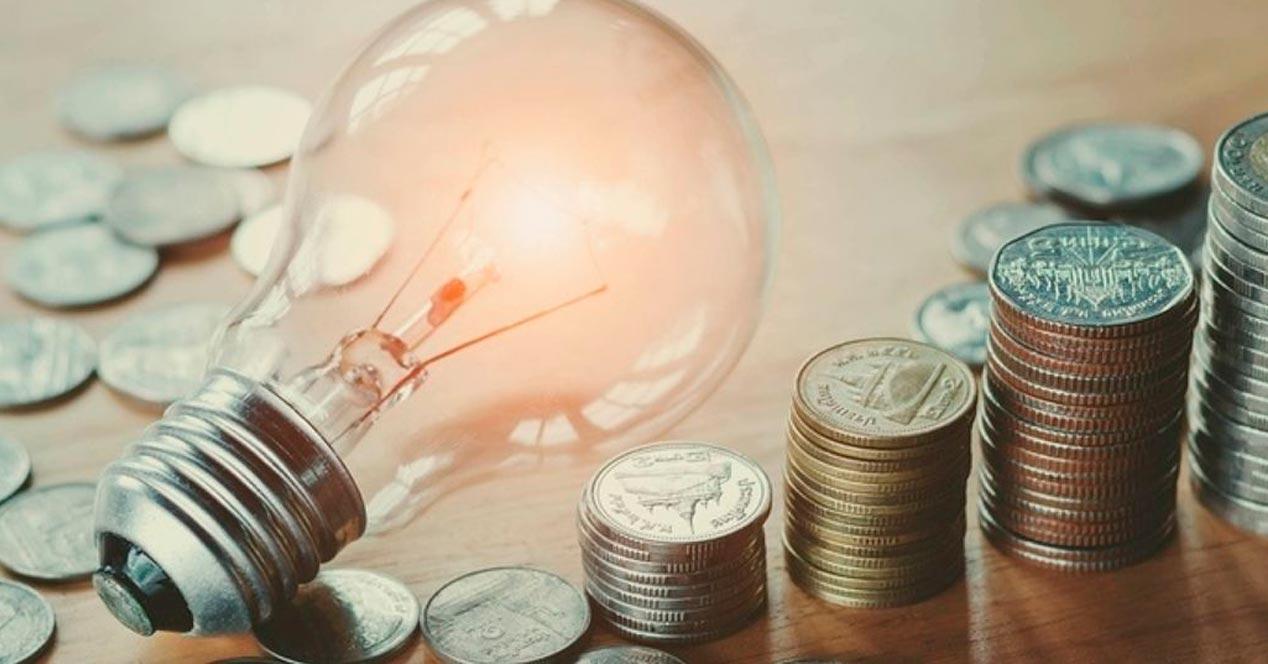 Una solución para el elevado precio de la luz