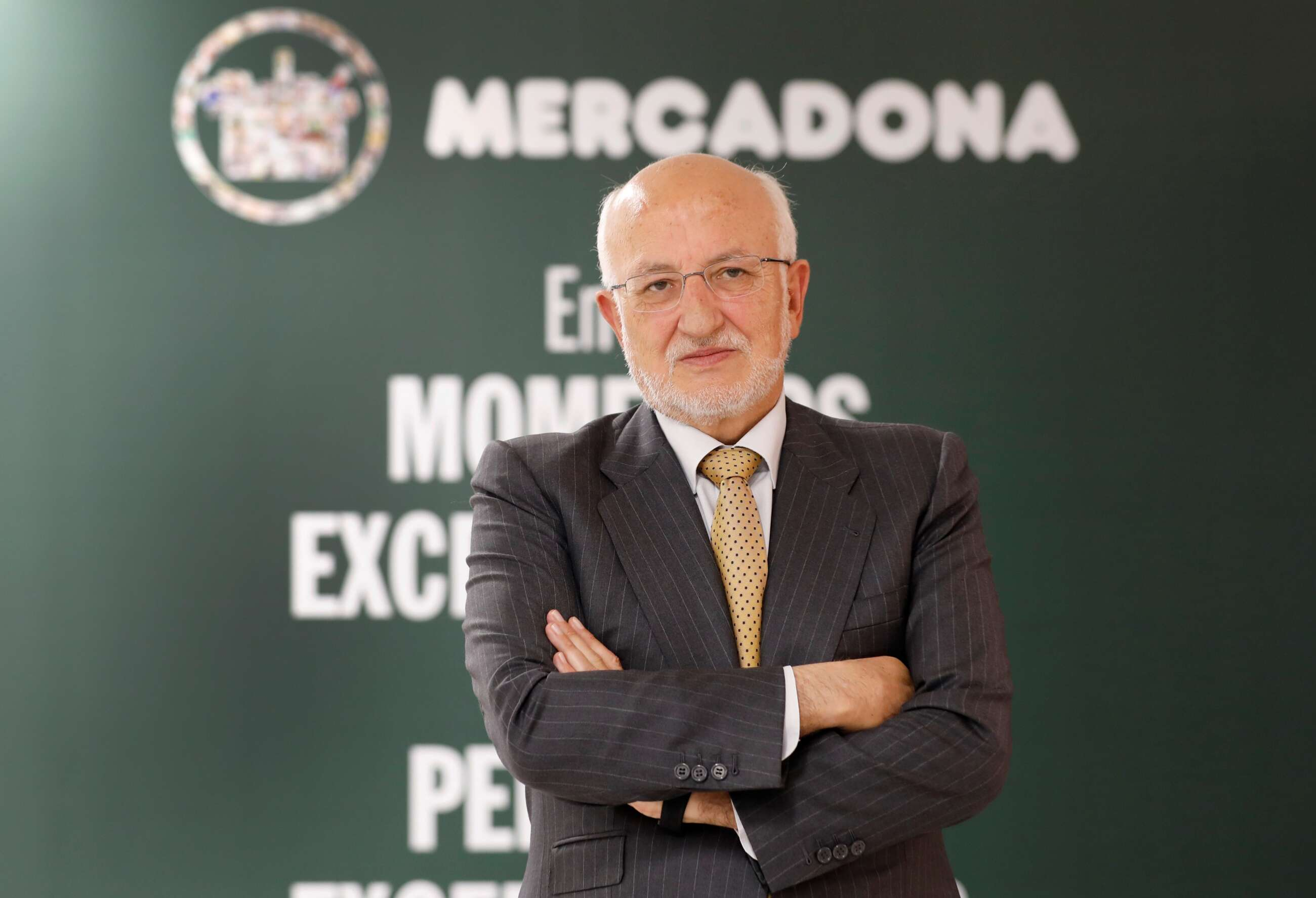 El año que Mercadona conquistó Portugal: crea 600 empleos en 2021 y abre su 'súper' número 25