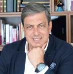 Paulo Vaz