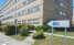 Hospital Juan Cardona de Ferrol / Ribera Salud