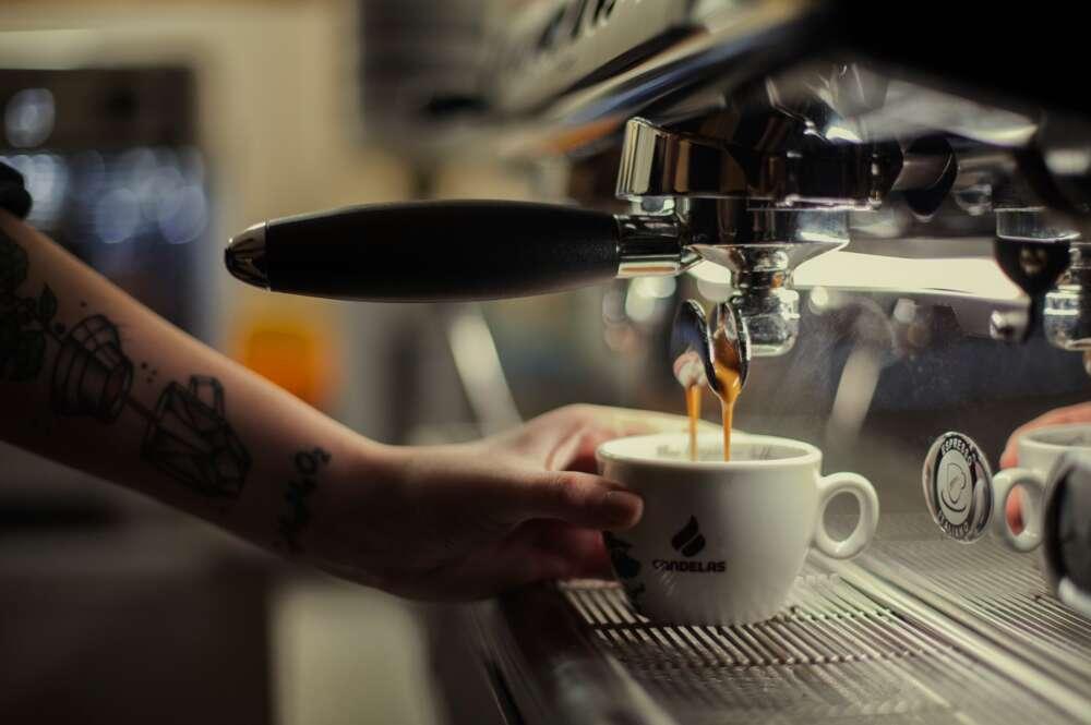 El proyecto de Cafés Candelas para los Next Generation: una nueva planta de 10 millones