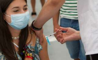 Vacuna, Yondelis... Así disparó sus beneficios Johnson & Johnson, socia de Pharma Mar