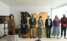 Gadis reúne a más de 100 representantes de ONGs para fomentar la colaboración y poner en valor su impacto social