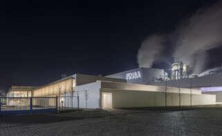 Los otros negocios de los dueños de Finsa: promotoras y 111 millones en fondos de inversión