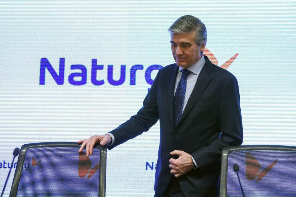 La Justicia condena a Naturgy por facturar usando valores estimados