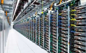 google datacenter2