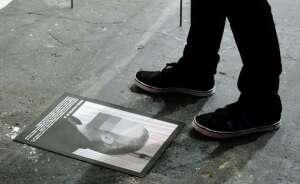 imagen de catalogo de una de las fotografias de la obra presos politicos del esp