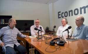 podcastlaplaza3