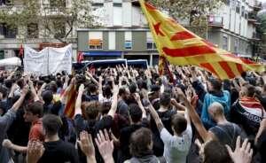 sede pp barcelona