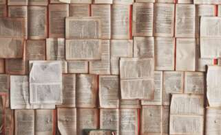 books 1245690 1920