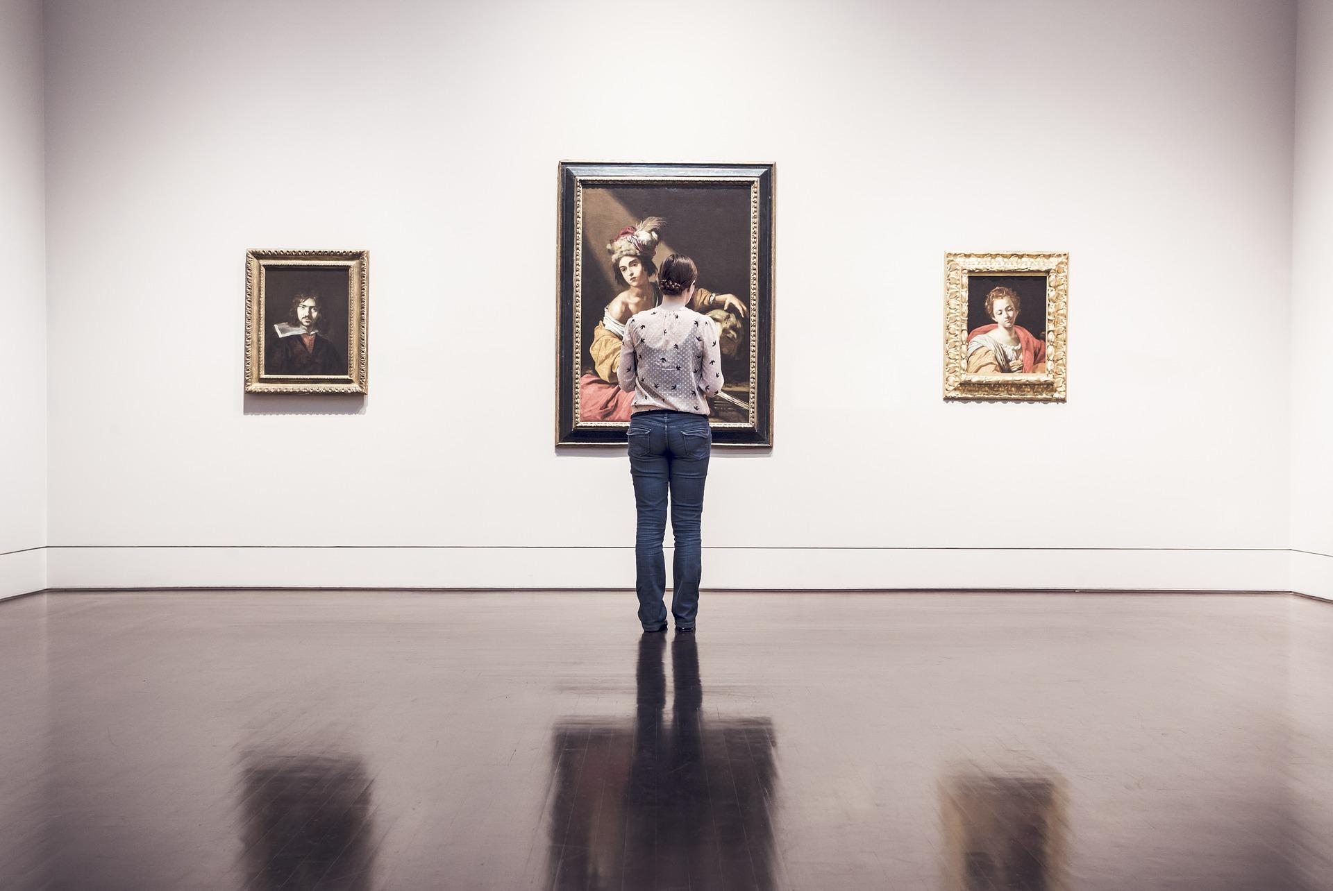 exhibition 362163 1920