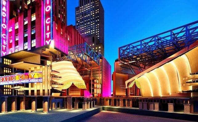 04 cutaway america radio city music hall cutaway zoom