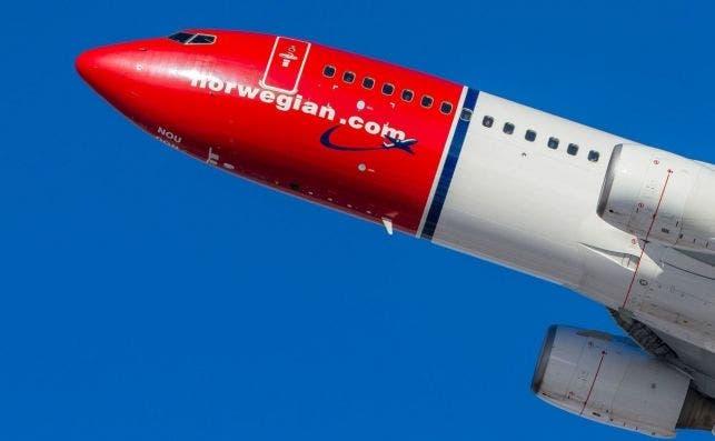 Norwegian proyecta dominar el mercado argentino.