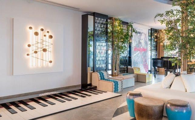 418 interior 4 hotel barcelo imagine tcm7 135478 w1600 n