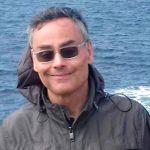 José Manuel Torres