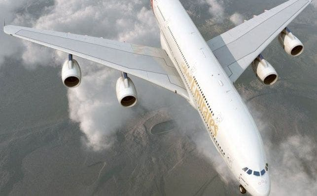 a380 900 emirates