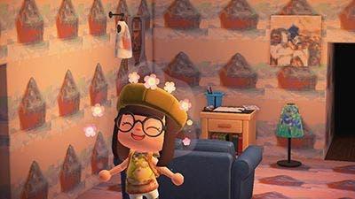 Animal Crossing. Imagen Getty