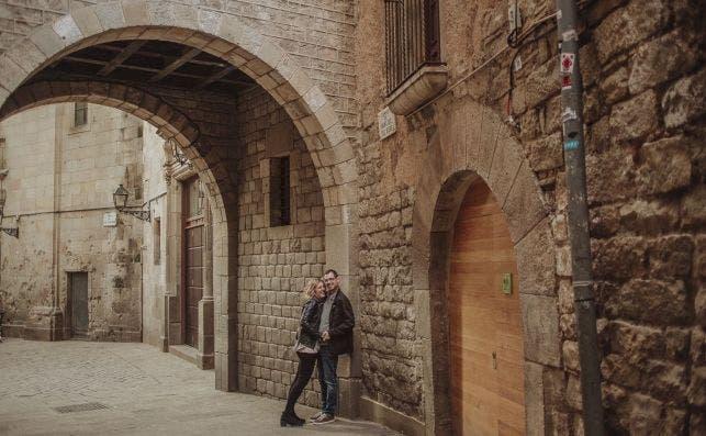 arta barcelona
