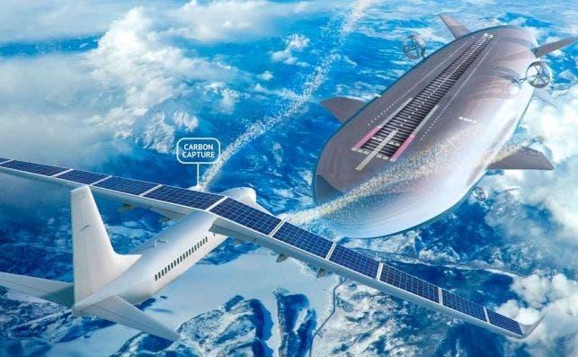 BA 2119 Flight of the Future report 24