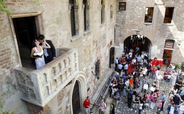 balcon julieta