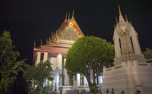 bangkok 9