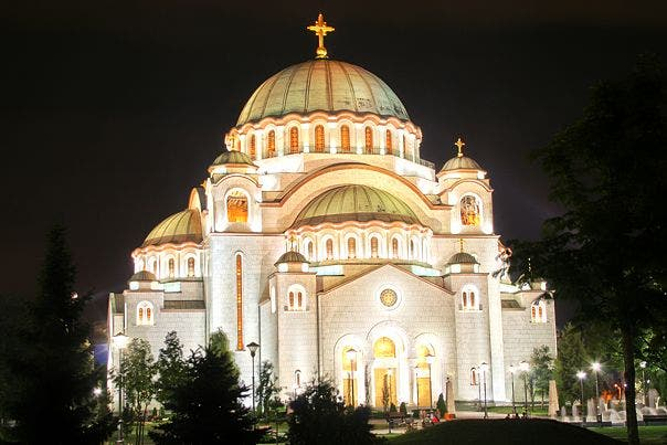 Belgrade Night 013(5)