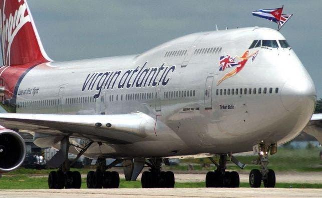 boeing 747B 1 970x597