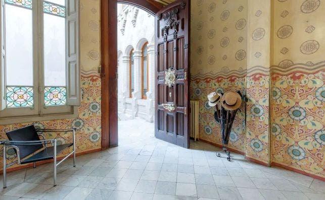 Casa Ramos 1 Foto Airbnb