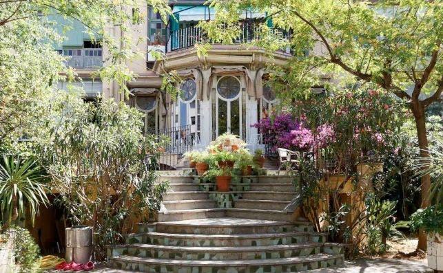 Casa Ramos 3 Foto Airbnb