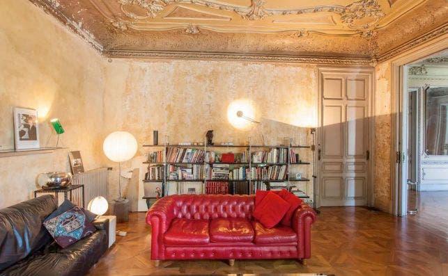 Casa Ramos 4 Foto Airbnb
