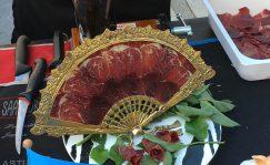 La capital gastronómica de España bate récords