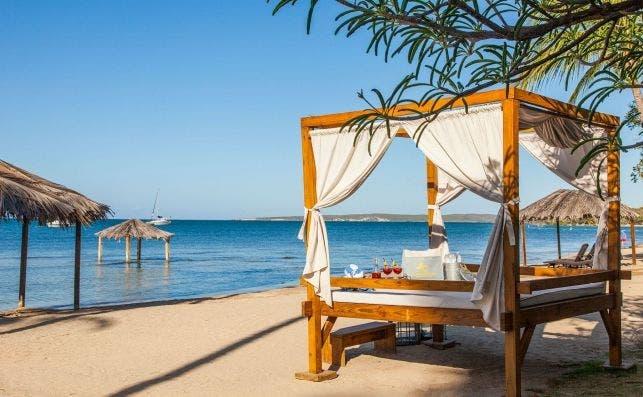 Copamarina Resort. Foto Discover Puerto Rico.