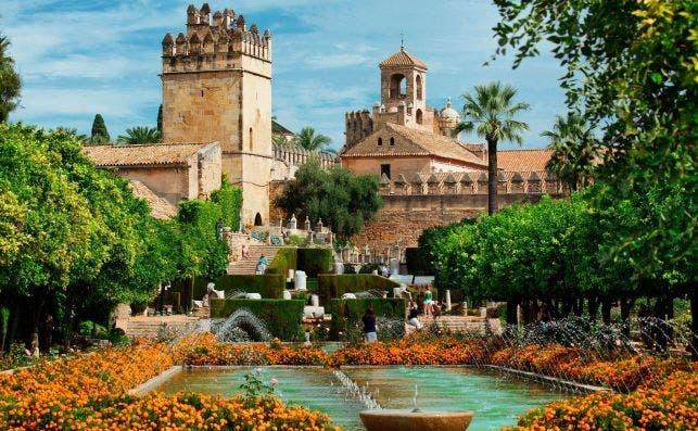 Córdoba. Foto Holidu.