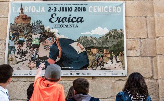 Eroica hispania5