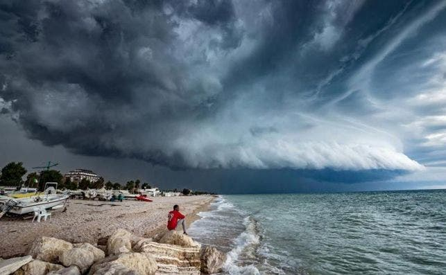 Foto Ciprian Ionut Burloiu