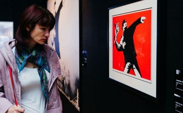 galeria bansky exhibition 04 1000x500