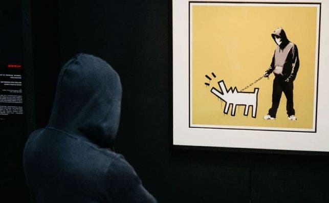 galeria bansky exhibition 06 1000x500