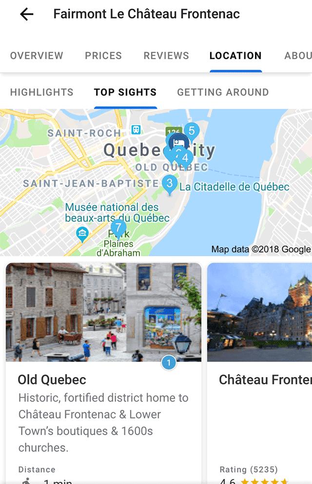 google location top sights 1531999354
