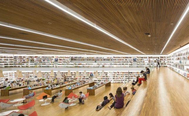 libreria cultura sao paulo