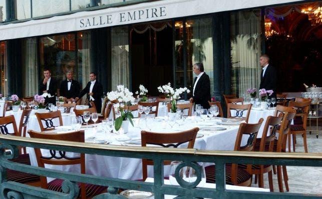 local hotel inn extravagant expensive luxury monaco upper 1347465