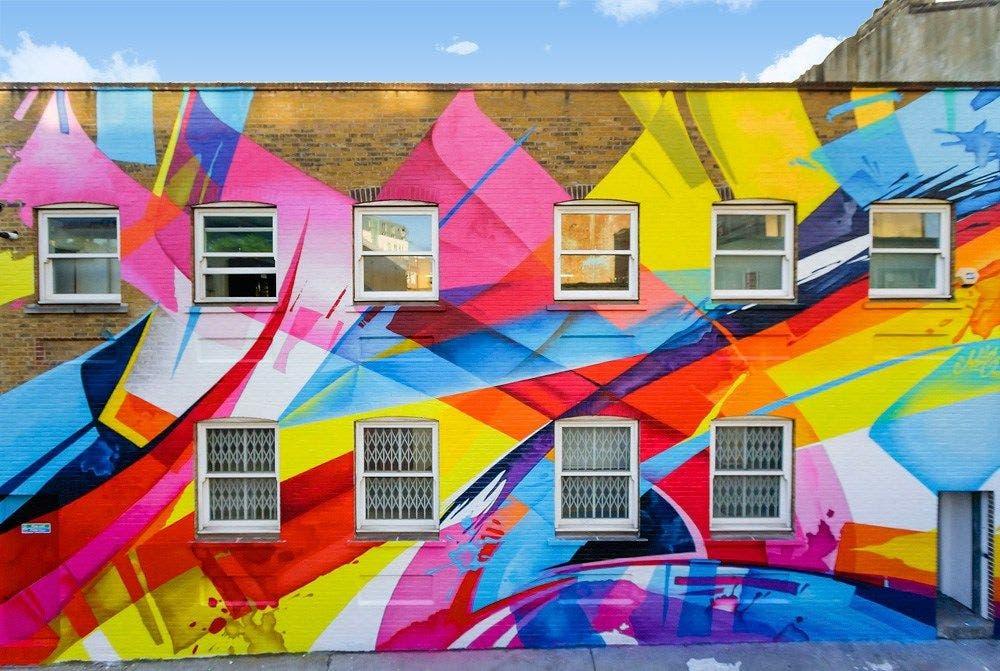 MadC foto Global Street Art2