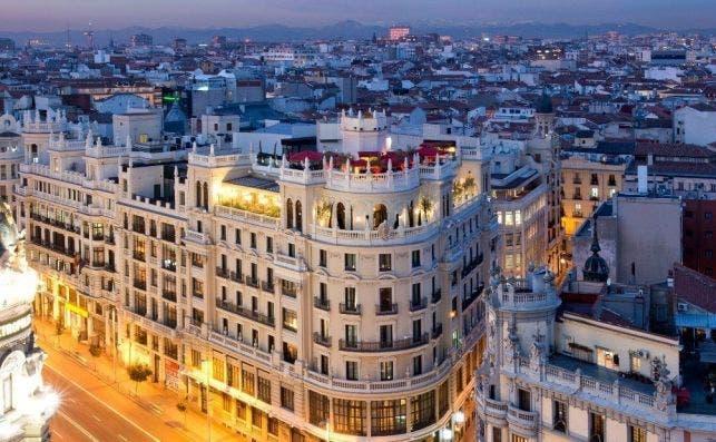 Claves para Viajar por Madrid