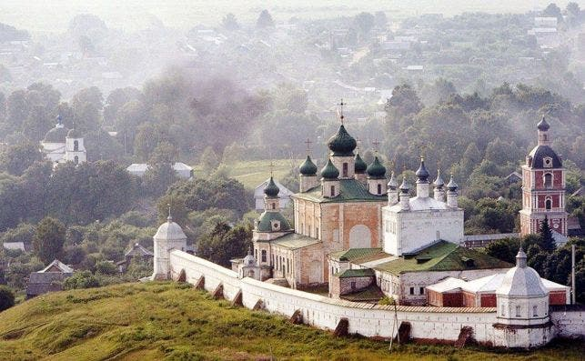 Pereslav