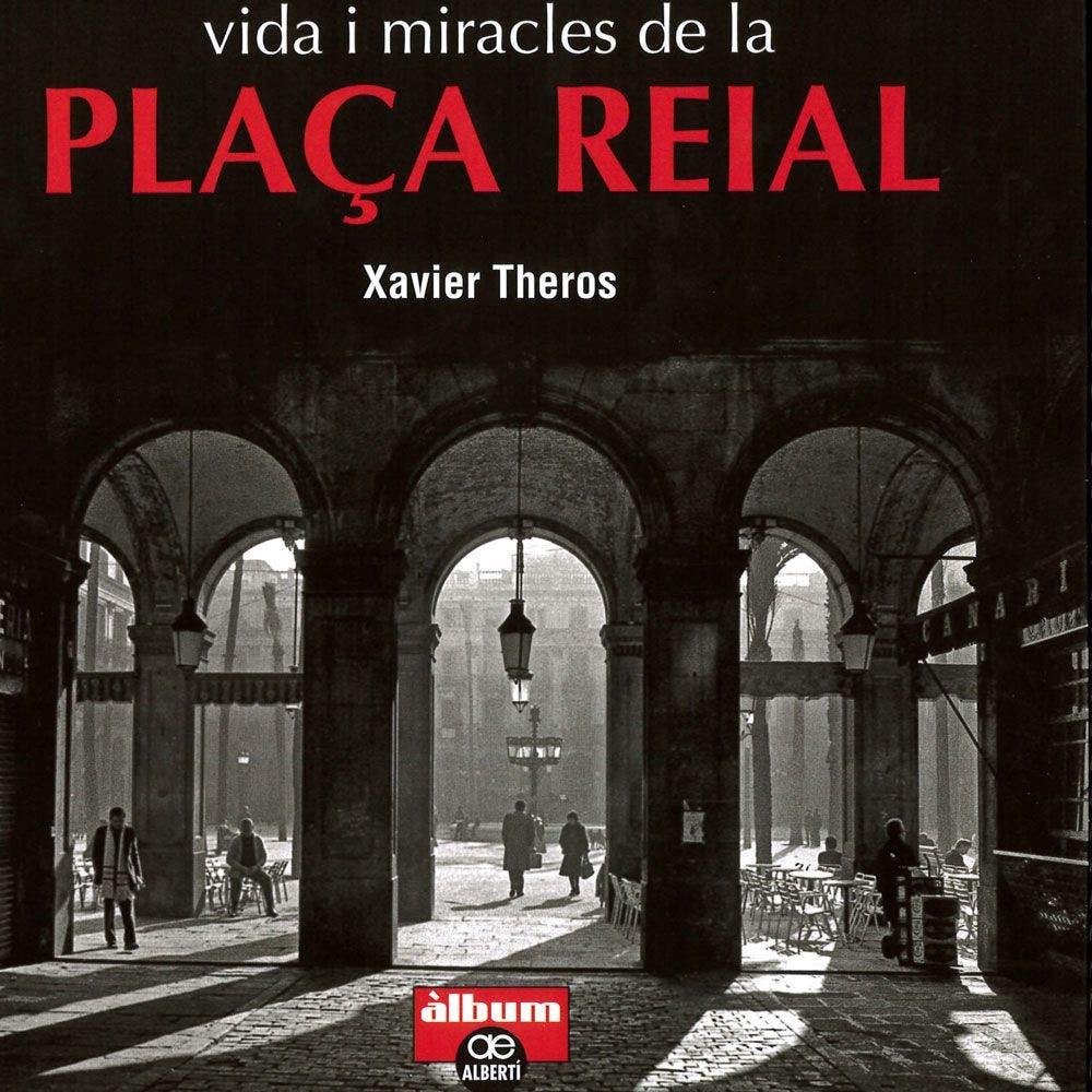 Plaza real 1 1
