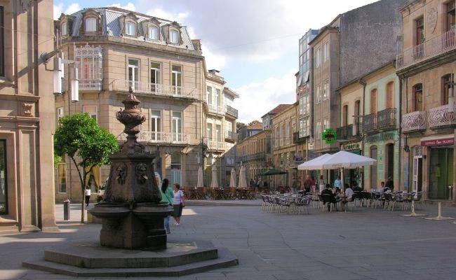 Pontevedra 07