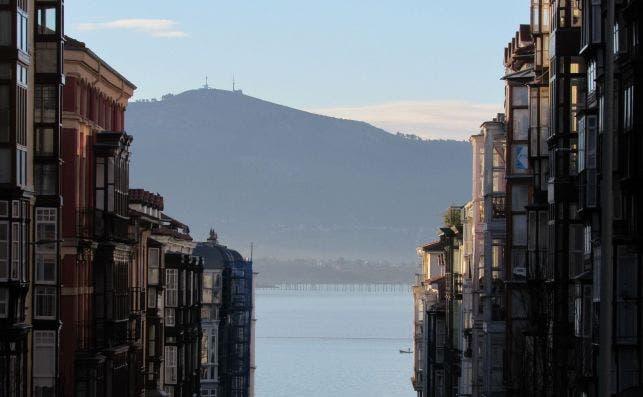 Santander. Foto Pixabay
