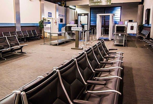 sets 01 terminal