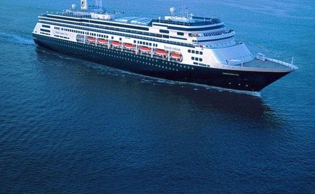 ship details amsterdam 102417 large c037.image.1480.538.high