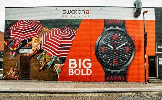Swatch+Mural+ +Ebor+Street 3