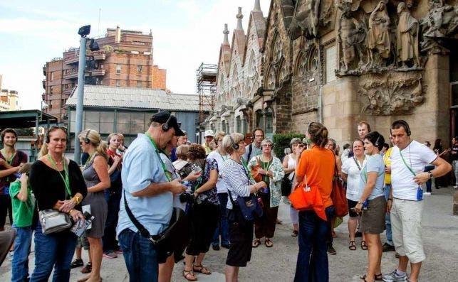 tour Sagrada Familia lg